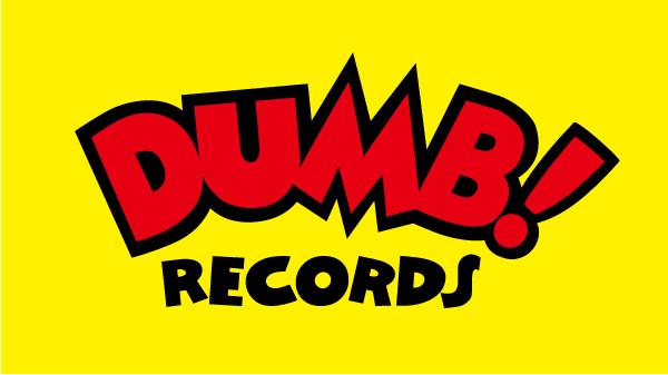 dumb_logo.jpg
