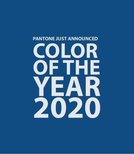pantone-color-of-the-year-2020-1-638_512.jpg