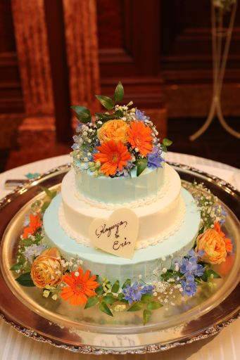 weddincakekm_313_512.jpg