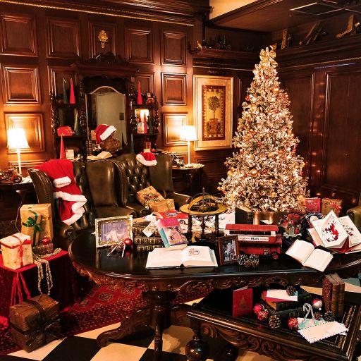 クリスマス装飾_512.jpg