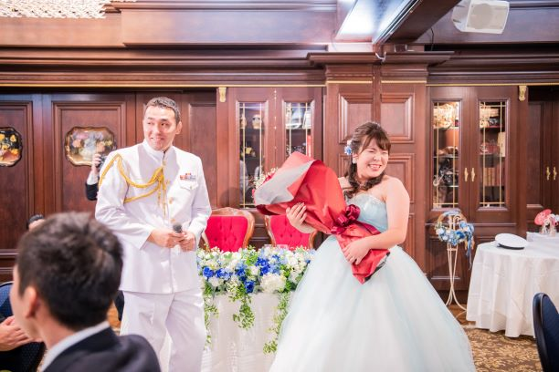 門脇様結婚式-311.jpg